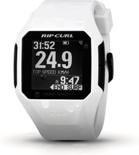 Rip Curl SearchGPS watch black