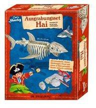 Spiegelburg Capt´n Sharky Hai