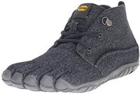 Vibram CVT Wool Men