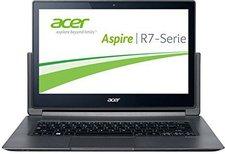 Acer Aspire R7-372T-746N
