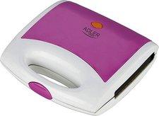 Adler AD 3020 violet
