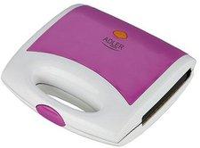 Adler AD 3021 violett