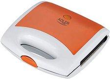 Adler AD 3021 orange