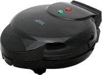 AFK ICCM-1200.1 schwarz