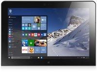 Lenovo ThinkPad Tablet 10 (20E30012)