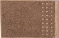 Vossen Country Style Gästetuch timber (40 x 60 cm)