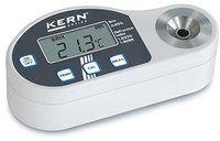 Kern & Sohne ORD 85BM