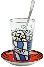 Goebel Artis Orbis Pop! Latte Macchiato Gla