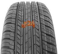 Goform Tyres G520 195/60 R14 86H