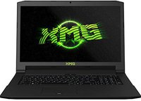 mySN XMG A706