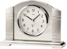 AMS-Uhrenfabrik 5142
