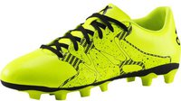 Adidas X15.4 FxG solar yellow/core black/solar yellow