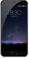 Meizu PRO 5 32GB schwarz ohne Vertrag