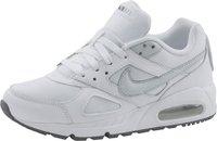 Nike Wmns Air Max Ivo dark grey/racer blue/white