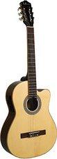 Ashbury Guitars AGC-40