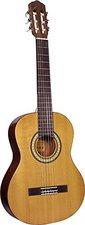 Ashbury Guitars AGC-30 3/4