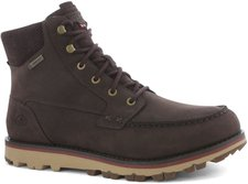 Viking Kjenning Men dark brown