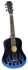 goki Gitarre Rockstar (61910)