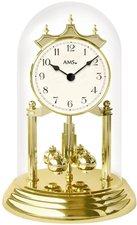 AMS-Uhrenfabrik 1201