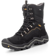 Keen Durand Polar WP Men