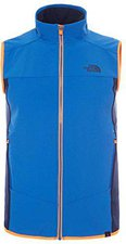 The North Face Men's Stretch The Trail Gilet