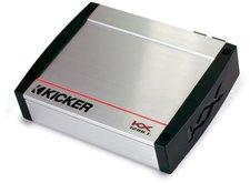 Kicker KX 1200.1