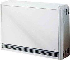Dimplex ThermoComfort duo-electronic Kompakt VFDi 60C/HFi 676