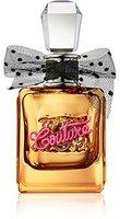 Juicy Viva la Juicy Gold Couture Eau de Parfum (100 ml)