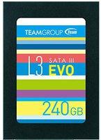 Team Group L3 Evo 240GB