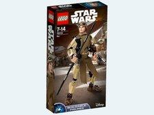 LEGO Star Wars Rey (75113)