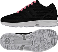 Adidas ZX Flux W core black/core black/still breeze