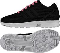 Adidas ZX Flux W core black/core black/still breeze