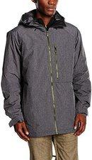 Burton AK 2L Helitack Jacket