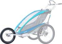 Chariot Jogging Set CX 1 Sitzer