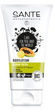Sante Lemon Fresh Bodylotion (150 ml)