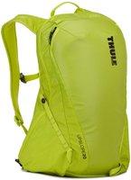 Thule Upslope 20L Backpack