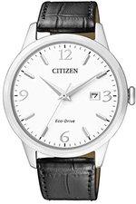Citizen Elegant (BM7300-09A)