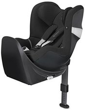 Cybex Sirona M I-Size Happy Black