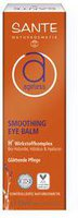 Sante Sante Ageless Smoothing Eye Balm (15ml)