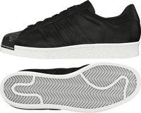 Adidas Superstar 80s W core black/core black/ftwr white