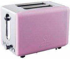 Schaub Lorenz SL T2.1SP pink