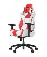 Vertagear SL4000 weiß/rot