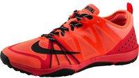 Nike Free Cross Compete Wmn bright mango/bright crimson/black/black