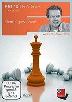 Fritz Trainer: Mental gewinnen (PC)