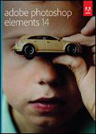 Adobe Photoshop Elements 14 (ESD) (DE)