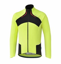 Shimano Thermal Winter-Trikot