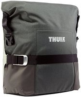 Thule Pack ´n Pedal Adventure Tour Pannier Small schwarz