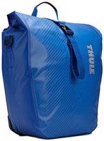 Thule Pack 'n Pedal Shield Pannier L cobalt