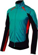Pearl Izumi Men's Fly Softshell Run Jacket