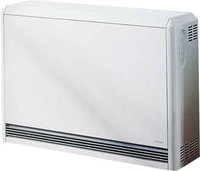 Dimplex ThermoComfort duo-electronic Kompakt VFDi 20C/HFi 216